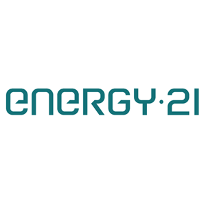 energy21