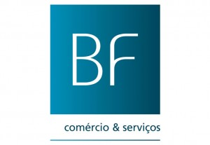 logo-bf-cs