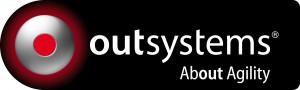 outsystems-hrz-tag_in-rgb